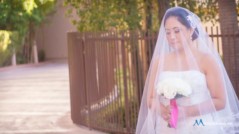 Wedding-2967.jpg