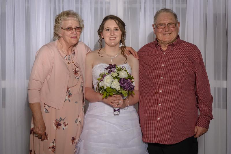 Kayla & Justin Wedding 6-2-18-370.jpg