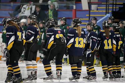 Provincials Game 1