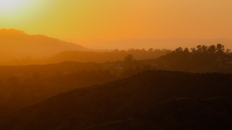 sunsetLA-2770.jpg