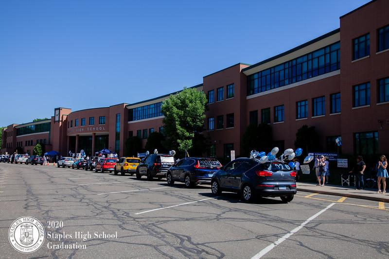 Dylan Goodman Photography - Staples High School Graduation 2020-49.jpg