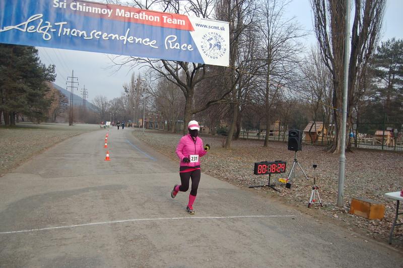 2 mile Kosice 29 kolo 02.01.2016 - 140.JPG