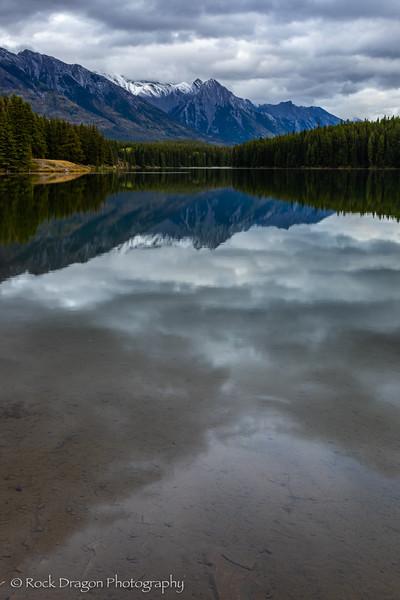 Banff_September-5.jpg