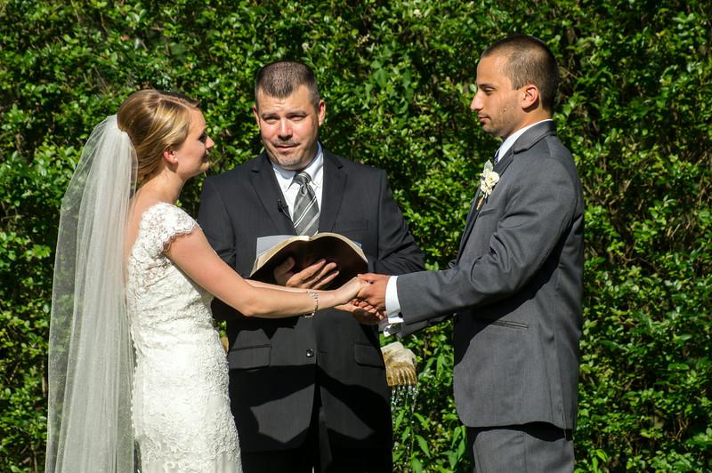 6-28-2014 Tara & Jon's Wedding 163.jpg