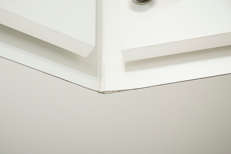 Cabinets-23.JPG