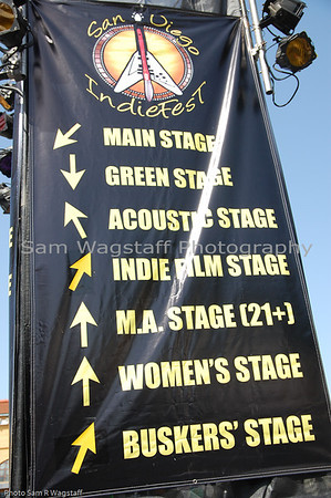 IndieFest 6 - 2010