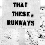 Cross Wind Runway-Chu Lai '66-'67