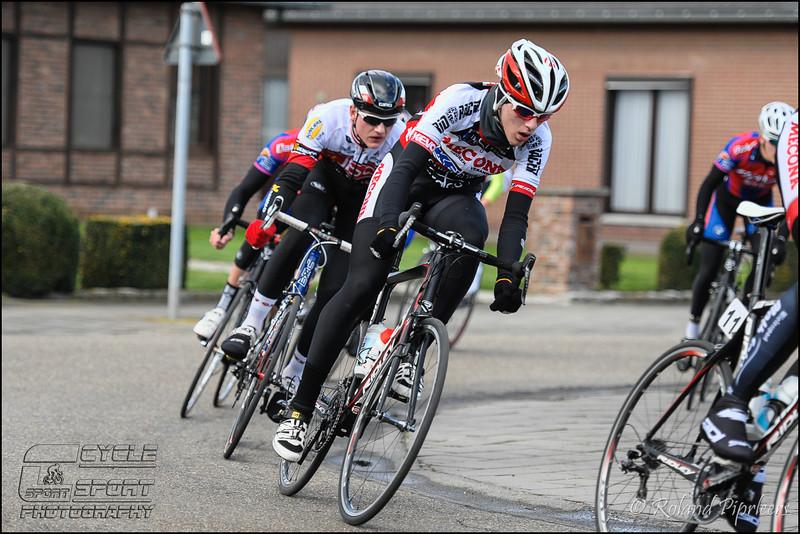 zepp-nl-jr-93.jpg