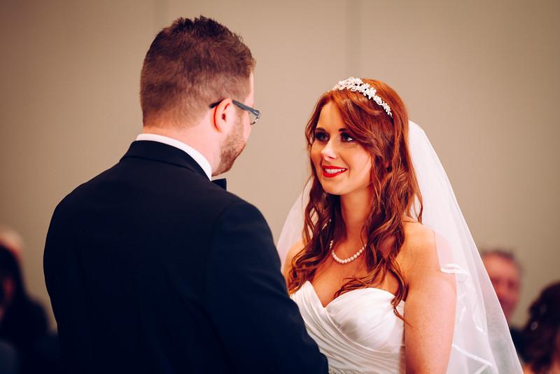 Andrew-Emma-Lloyd-Wedding-TomGallagher-0210.jpg