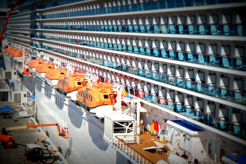 Cruise 03-06-2016 147.JPG