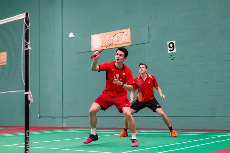 12.10.2019 - 132 - Mandarin Badminton Shoot.jpg