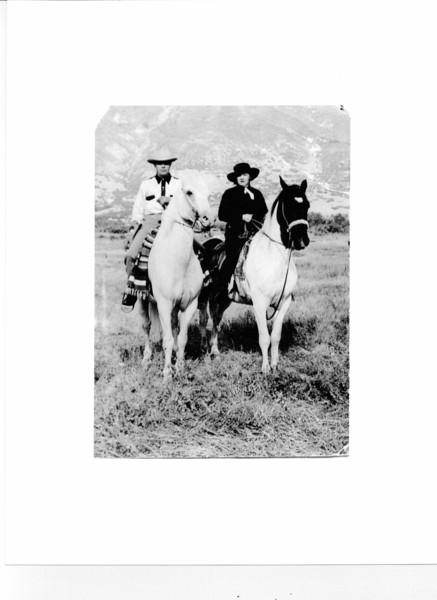 J. Wayne Eldredge & Lillian S.jpg