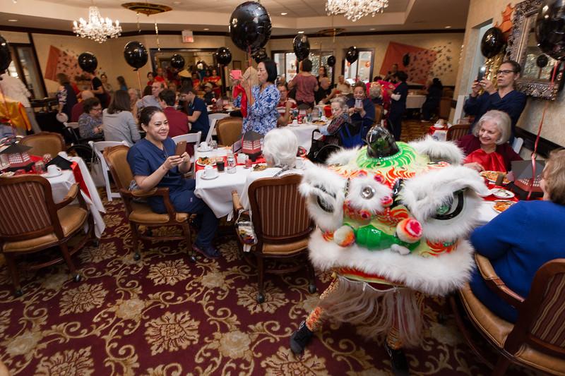 china_new_year_renaissance_65.jpg