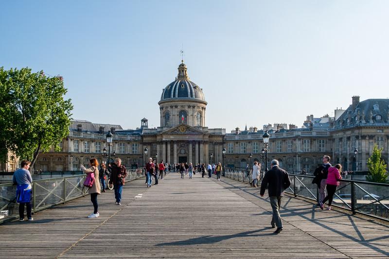 20170421-23 Paris 113.jpg