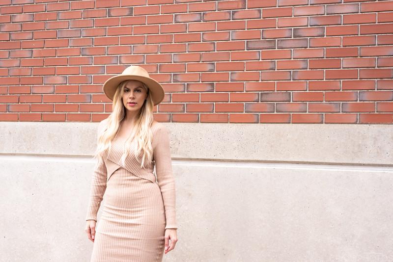 Jessica-5694 copy.jpg