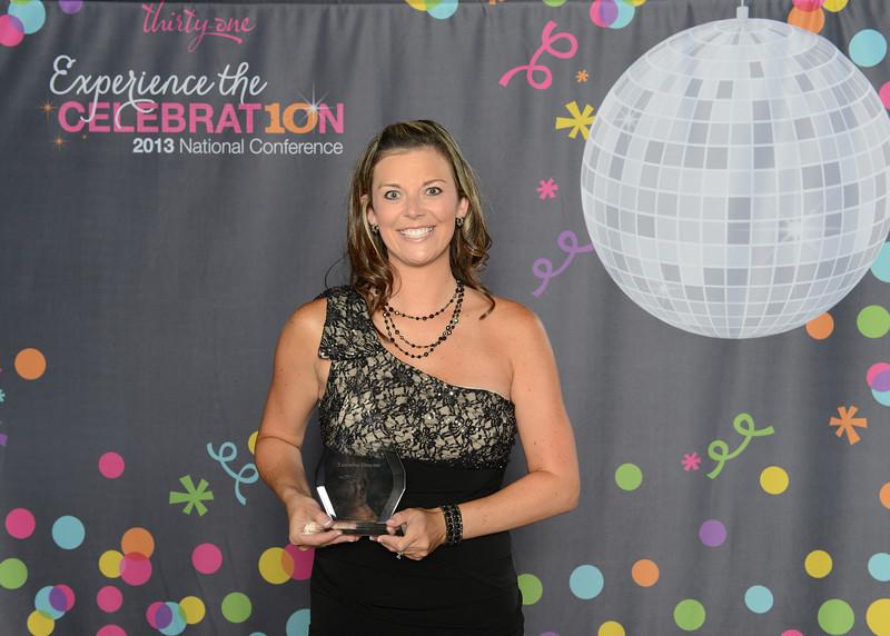 NC '13 Awards - A2 - II-533_12676.jpg