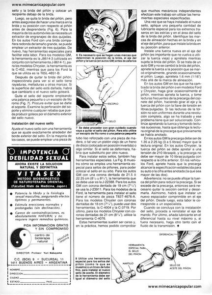 cuide_el_tren_de_mando_de_su_auto_noviembre_1986-04g.jpg