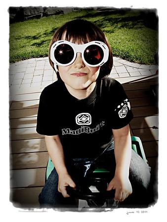 CALENDAR PHOTOS 2011 & 2012 Slide Show