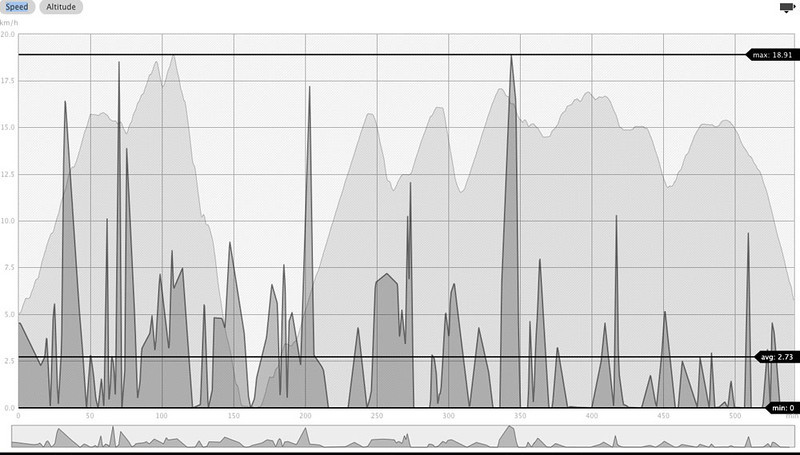 route 1st two thirds - speed superimposed on altitude.jpg