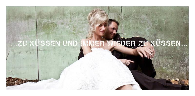 Danksagung Engelhardt vorne II 11_07_13.jpg