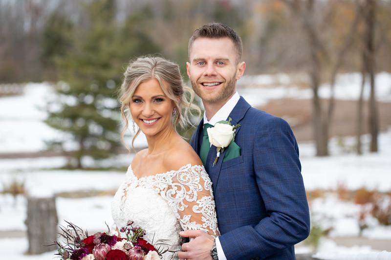 Blake Wedding-378.jpg
