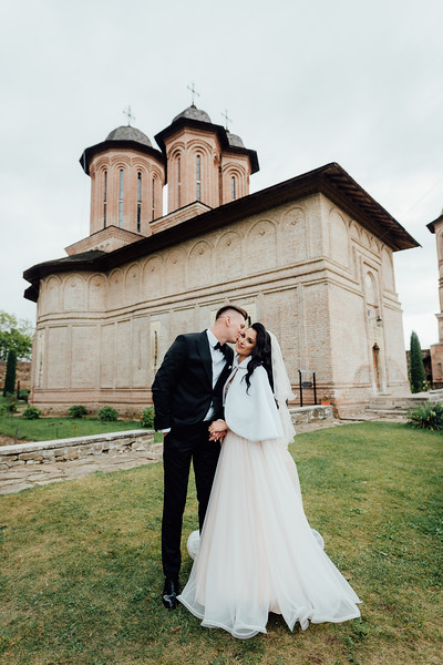 0456 - Andreea si Alexandru - Nunta.jpg
