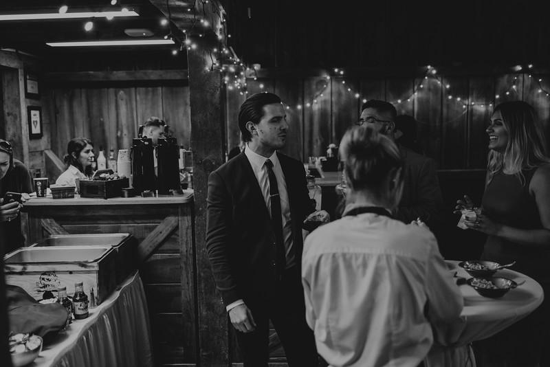 Wedding-0754.jpg