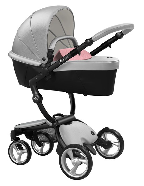 Mima_Xari_Product_Shot_Argento_Black_Chassis_Pixel_Pink_Carrycot.jpg