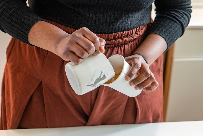 Union Coffee_A7R06624.jpg