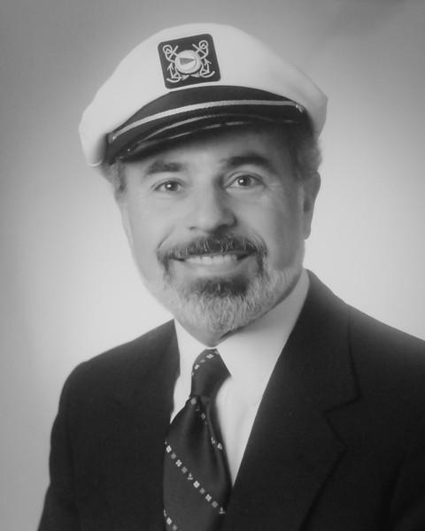 1992 Anthony J DiVenere