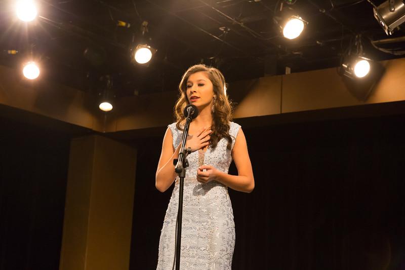 Miss Maryland 2018-5529.jpg