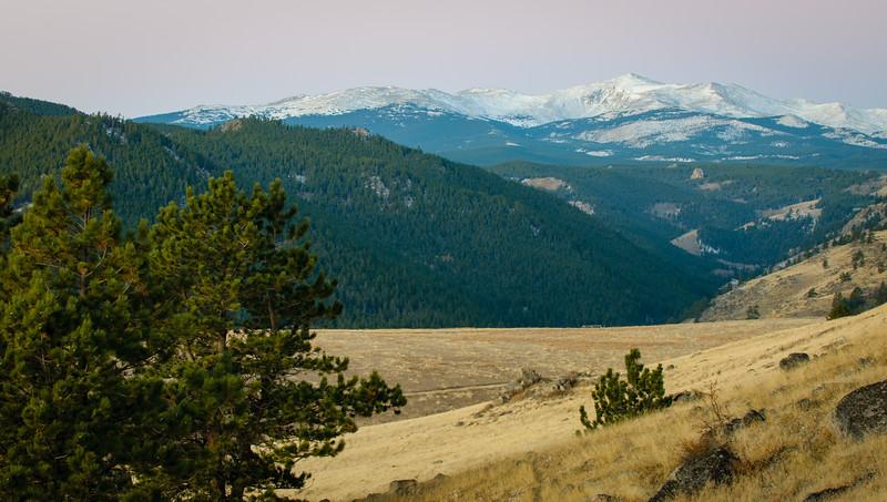 Wyoming_20171015_083101.jpg