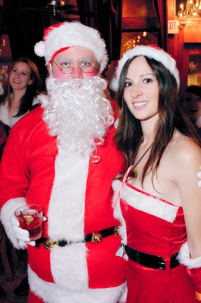 2011 GBT Santa Crawl-184.jpg