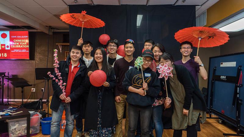2018-02-15_IGSM_Chinese_New_Year_Celebration_DSC00246.jpg