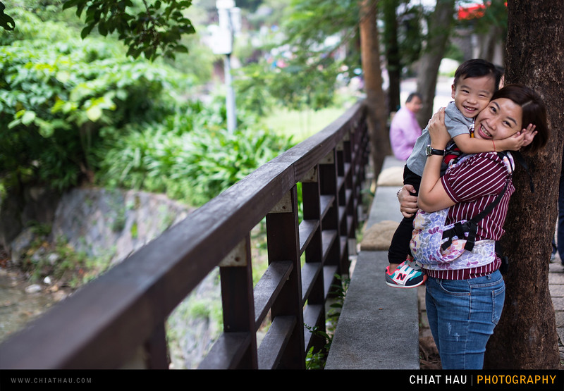 Taiwan_Trip_2017-60.jpg