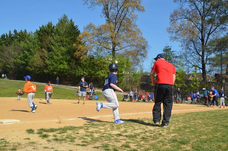 GORC-SPRING-Baseball-2016251.JPG
