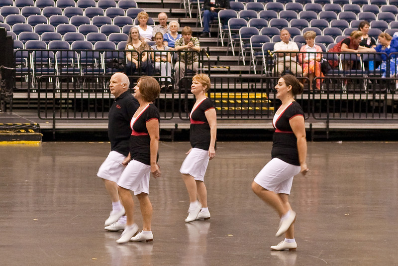 7398 River City Cloggers.jpg