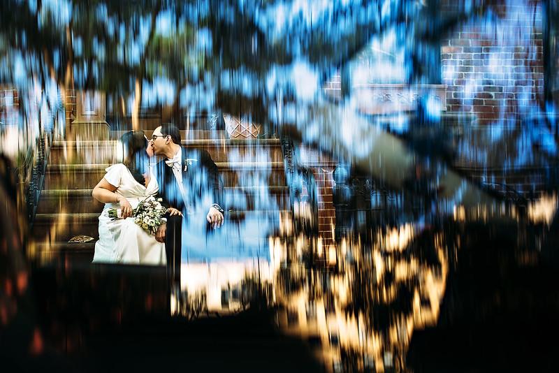 NY-Wedding-photography-Tim-051.jpg