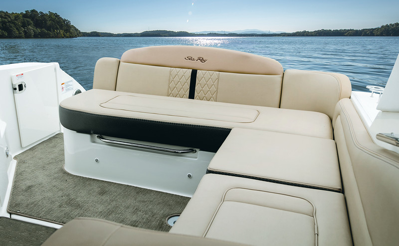 Sundancer310_TanRearSeating.jpg