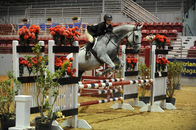 Horse show (91).jpg