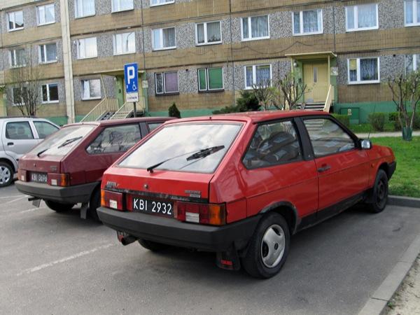 lada-22.JPG