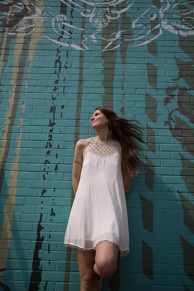 Meagan Senior Pics-1321.jpg