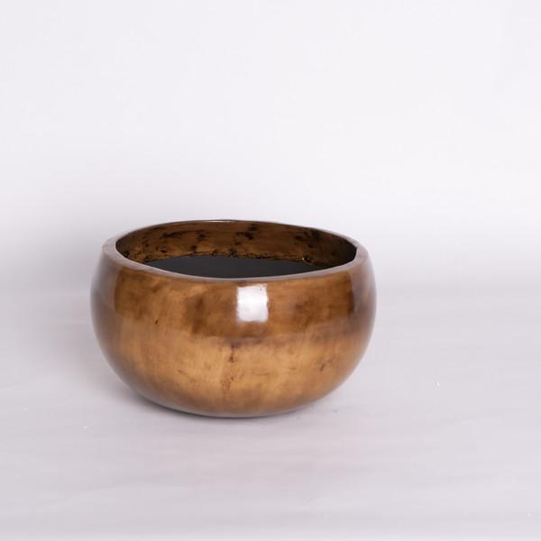 GMAC Pottery-049.jpg