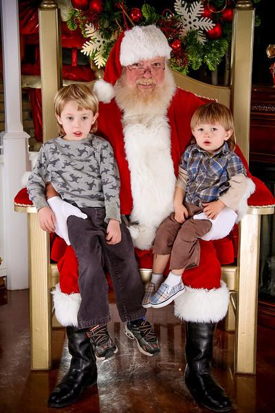 Santa2-2013-264.jpg