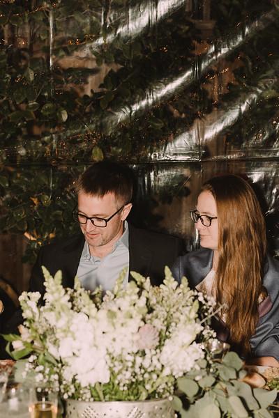 Jenny_Bennet_wedding_www.jennyrolappphoto.com-462.jpg