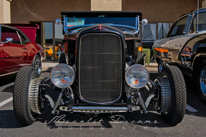 Carshow2019-76-Edit.jpg