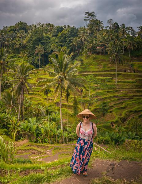 Bali (72).jpg