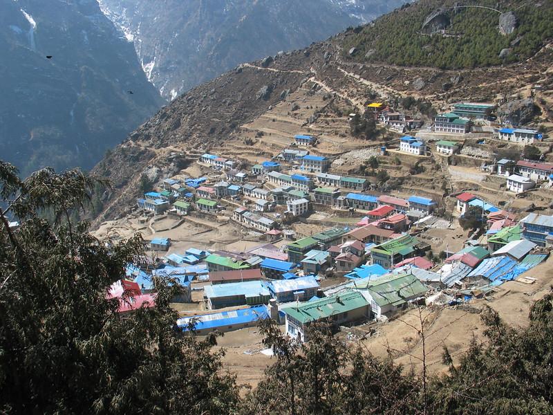 Everest0096.JPG