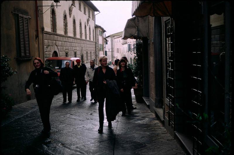 ItalyNapa1_015.jpg