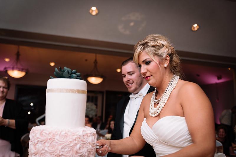 Flannery Wedding 4 Reception - 79 - _ADP5858.jpg